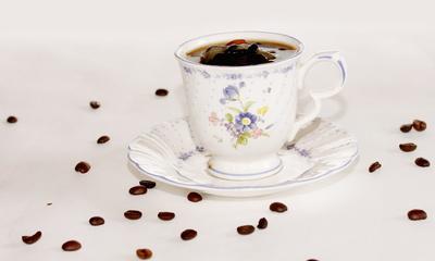 kaffee vs espresso verträglichkeit
