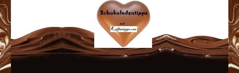 Schokoladentipps