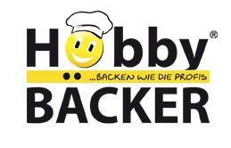 Hobbybäcker